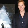 Cumberbatch nem fél a rá nehezedő nyomástól
