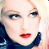 Cyndi Lauper szerint napjaink zenéi túlságosan szexuálisak