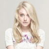 Dakota Fanning is kiáll Kristen Stewart mellett