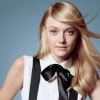 Dakota Fanning luxuslakást bérel