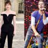Dakota Johnson összeköltözött Chris Martinnal: csekkold az otthonukat!