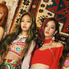 Klippremier: BLACKPINK – As If It's Your Last