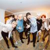 Dal- és klippremier: BTS – MIC Drop (Steve Aoki Remix)