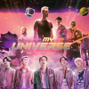 Dal- és klippremier: Coldplay X BTS – My Universe