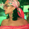 Dal- és klippremier: DJ Khaled - Wild Thoughts ft. Rihanna, Bryson Tiller