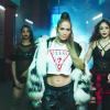 Dal- és klippremier: Jennifer Lopez – Amor, Amor, Amor feat. Wisin