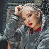 Klippremier: Kim Hyo Yeon – Wannabe (feat. San E)