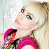 Dal-és klippremier: Lady Gaga - Joanne (Where Do You Think You're Goin'?)