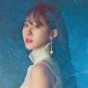 Dal- és klippremier: Moon Hyuna – Cricket Song