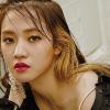 Klippremier: Sojung (Ladies' Code) – Better Than Me