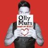 Dalpremier: Olly Murs - Hand on Heart
