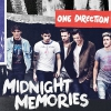 Dalelőzetes: One Direction - Story Of My Life