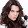 Dalpremier: Isabella Castillo – Mi Reflejo