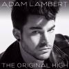 Dalpremier: Adam Lambert – Ghost Town