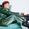 Dalpremier: Adam Lambert – Two Fux