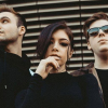 Dalpremier: Against The Current - Legends Never Die