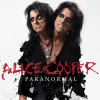 Dalpremier: Alice Cooper – Paranormal