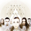 Dalpremier: Amaranthe - Drop Dead Cynical