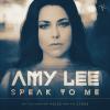 Dalpremier: Amy Lee - Speak To Me