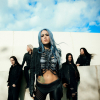 Dalpremier: Arch Enemy – First Day In Hell