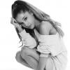 Dalpremier: Ariana Grande – Dangerous Woman