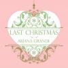 Dalpremier: Ariana Grande - Last Christmas