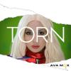 Dalpremier: Ava Max - Torn