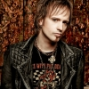 Dalpremier: Avantasia – Mystery Of A Blood Red Rose
