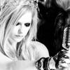 Újabb Avril Lavigne-dal látott napvilágot