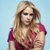 Megjelent Avril Lavigne visszatérő dala