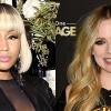 Dalpremier: Avril Lavigne ft. Nicki Minaj - Dumb Blonde