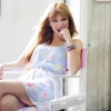 Dalpremier: Bella Thorne — Call It Whatever