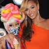 Dalpremier: Beyoncé ft. Nicki Minaj - Flawless (Remix)
