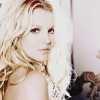 Dalpremier: Britney Spears — Work Bitch