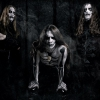 Dalpremier: Carach Angren - Killed and Served by the Devil