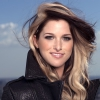 Dalpremier: Cassadee Pope - Wasting All These Tears