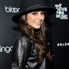 Dalpremier: Cher Lloyd - Bind Your Love