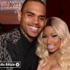 Dalpremier: Chris Brown — Love More