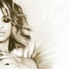 Dalpremier: Ciara — Body Party