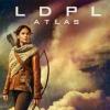 Dalpremier: Coldplay — Atlas