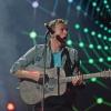 Dalpremier: Coldplay feat. Avicii - A Sky Full Of Stars