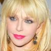 Dalpremier: Courtney Love — You Know My Name