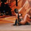 Nicki Minaj énekel! Dalpremier: David Guetta – Light My Body Up
