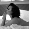 A szexről énekel legújabb dalában Demi Lovato