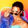 Kiszivárgott Demi Lovato új dala