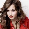Dalpremier: Demi Lovato — Heart Attack