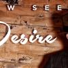 Dalpremier: Drew Seeley – Desire