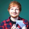 Dalpremier: Ed Sheeran – How Would You Feel (Paean)