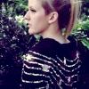 Dalpremier: Ellie Goulding - Love Me Like You Do