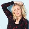 Dalpremier: Ellie Goulding – Still Falling For You